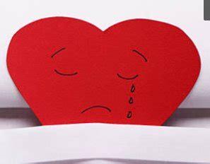 10 [Consejos Efectivos] Para Olvidar Un Amor No correspondido