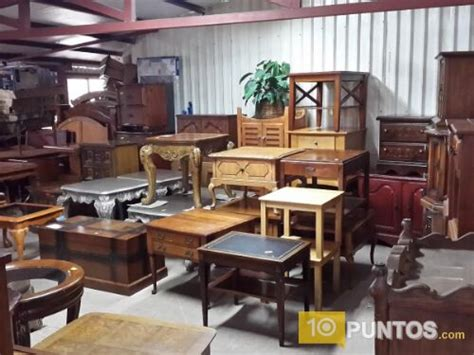 10 consejos para comprar muebles usados baratos