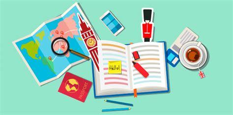 10 consejos para personas que van a viajar o vivir a ...
