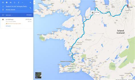10 consejos para preparar tu viaje por libre a Islandia