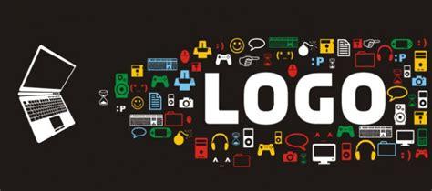 10 consejos útiles para crear tu propio logotipo