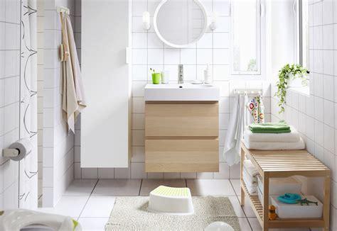 10 cortinas de baño ikea realmente originales