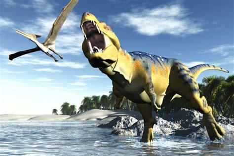 10 cosas interesantes sobre los dinosaurios   Batanga