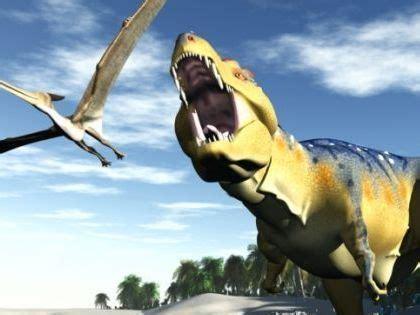10 cosas interesantes sobre los dinosaurios   Noticias ...