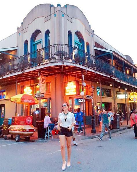 10 cosas que hacer en New Orleans   Turismo en NEW ORLEANS ...