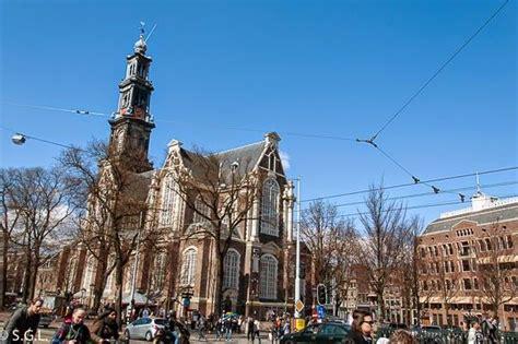 10 COSAS QUE VER EN AMSTERDAM | Eurotrip ️ ️⛴ | Amsterdam ...