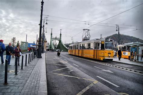 10 cosas que ver en Budapest   Mis viajes por ahí » Mis ...