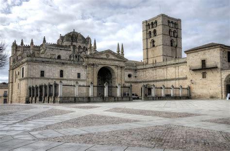 10 cosas que ver y hacer gratis en Zamora   Siente ...