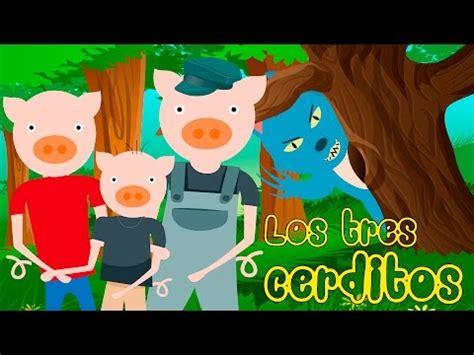 10 cuentos cortos para niños | Cuentos infantiles cortos