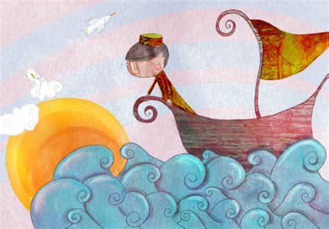 10 cuentos en inglés ¡para niños! | Pequeocio.com