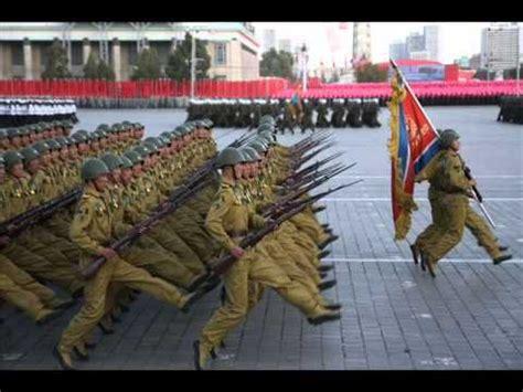 10 Curiosidades de Corea del Norte - YouTube