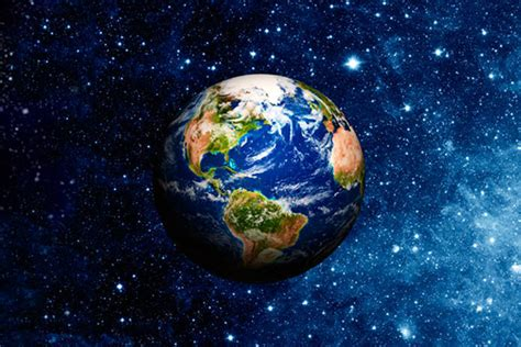 10 Curiosidades del Mundo que te sorprenderán