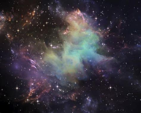 10 curiosidades sobre las galaxias - El supercúmulo de Virgo