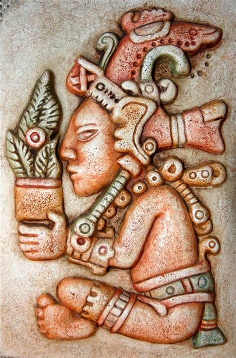 10 curiosidades sobre los Mayas que debes saber — Rock The ...