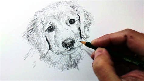 10 Cursos online gratis de dibujo artístico