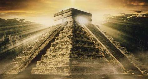10 Datos del México Prehispánico | Taringa!