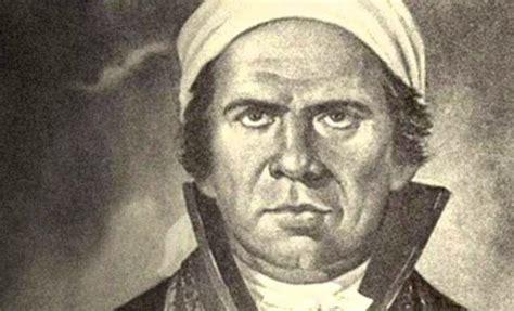 10 datos que debes conocer sobre José María Morelos y ...