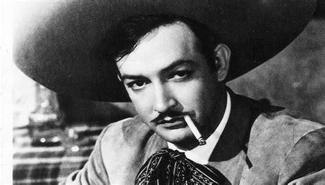 10 datos que no conocías del Charro cantor de México ...