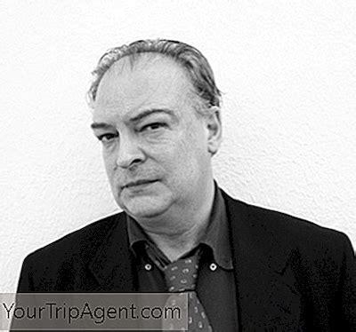 10 De Los Mejores Escritores Españoles Contemporáneos   2018