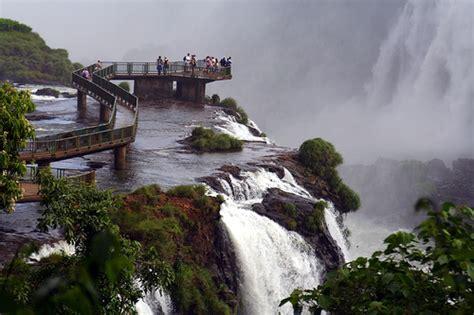10 de los paisajes más hermosos de la naturaleza - 101 ...