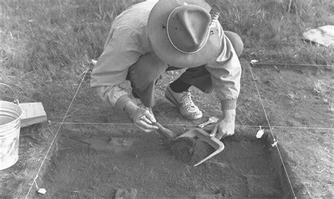 10 descubrimientos arqueológicos increíbles que desconocías