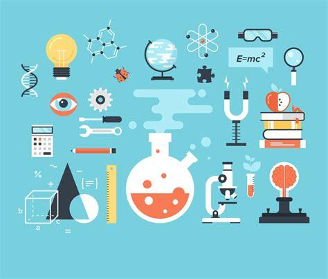 10 descubrimientos científicos que sucederán en 2017 ...