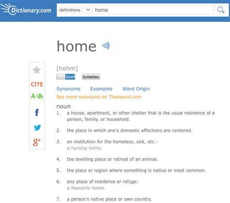10 diccionarios y traductores de inglés online   Mentes ...