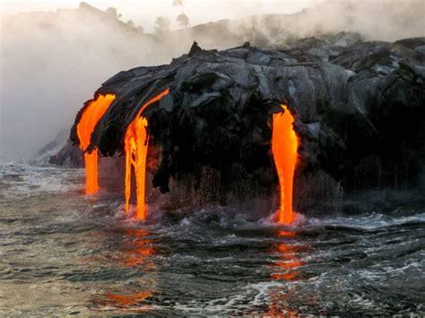 10 Ejemplos de Contaminación del Agua