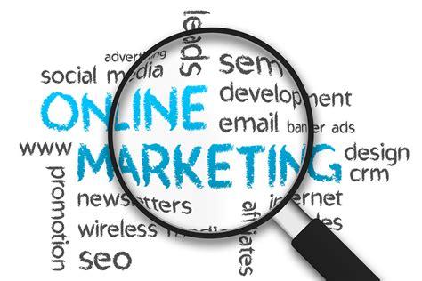 10 estrategias de marketing online eficaces | Markepymes