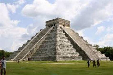 10 Facts about Aztec Civilization | Fact File