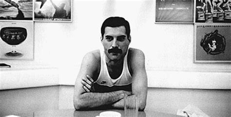 10 Facts You May Not Know About Freddie Mercury. He's ...