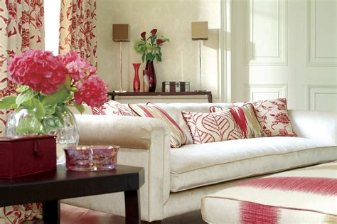 10 Feng Shui Decorating Do's and Don'ts - Mashoid