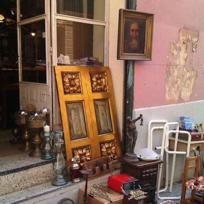 10 formas de conseguir muebles gratis o muy baratos
