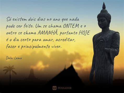 10 Frases de Dalai Lama que vão mudar sua maneira de ...