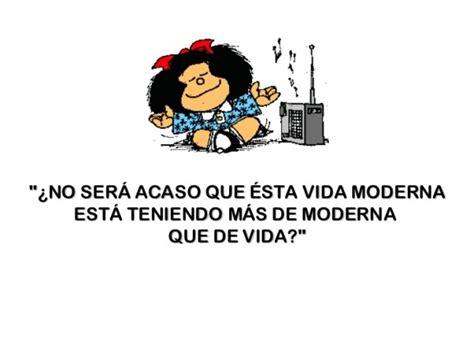 10 Frases de Mafalda con Imagen   Coyotitos