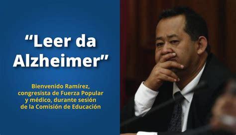 10 frases de políticos peruanos que dan más pena que risa ...