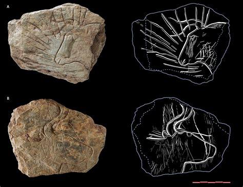 10 grandes hallazgos arqueológicos de 2017