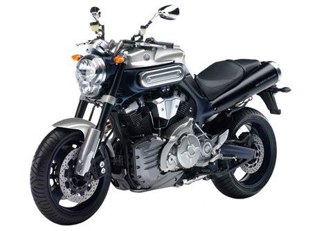 10 grandes motos incomprendidas | Moto1Pro