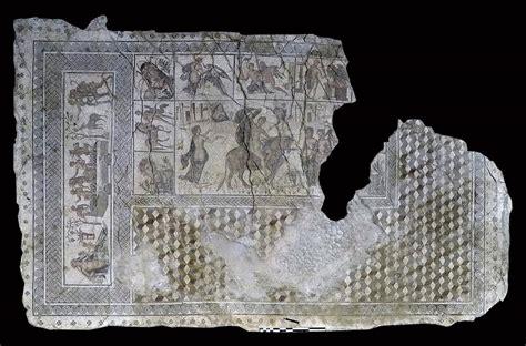 10 hallazgos arqueológicos inolvidables de 2015