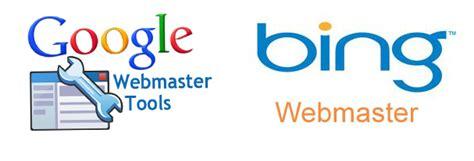 10 Herramientas imprescindibles para un Webmaster -SEO ...