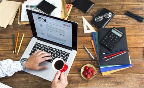 10 Herramientas indispensables a la hora de Crear un Blog ...