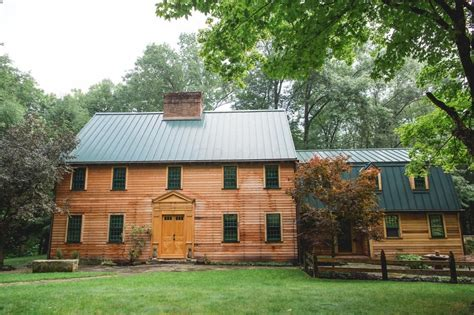 10 Homes That'll Make You Wish You Lived Down on the Farm ...
