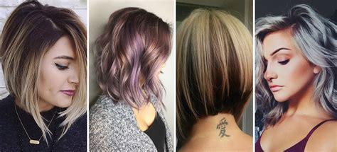 10 ideas de tintes que le van genial al cabello corto ...