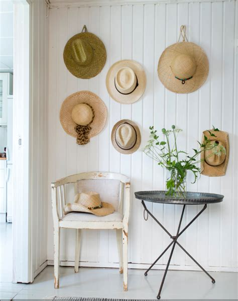 10 ideas originales para decorar paredes sin cuadros
