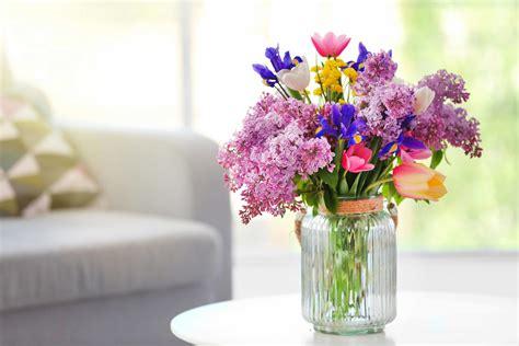 10 ideas para decorar con flores   WESTWING MAGAZINE