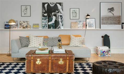 10 ideas para decorar habitación con poco dinero