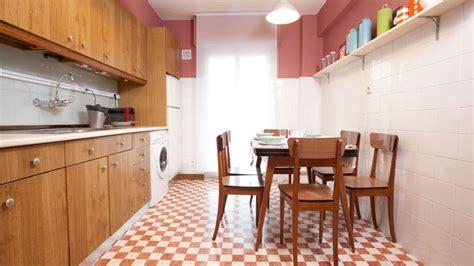 10 ideas para renovar tu cocina - Decogarden