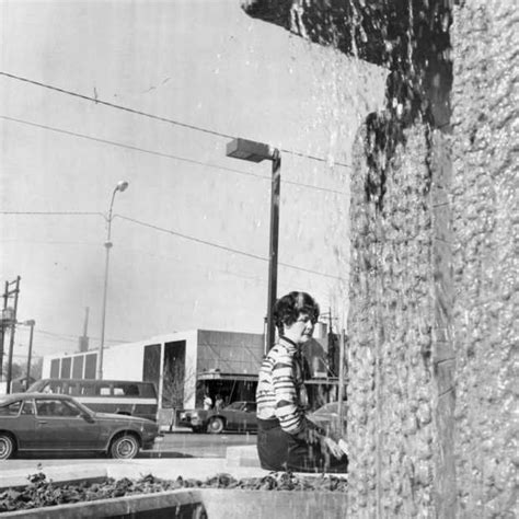 10+ images about Vintage Tri Cities on Pinterest | Park in ...