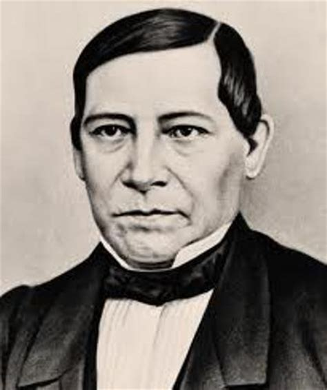 10 Interesting Benito Juarez Facts | My Interesting Facts