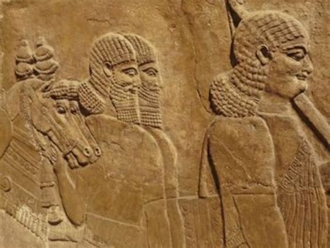 10 Interesting Mesopotamia Facts | My Interesting Facts
